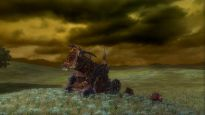 Warhammer: Mark of Chaos  Archiv - Screenshots - Bild 63