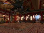 Jade Empire: Special Edition  Archiv - Screenshots - Bild 84