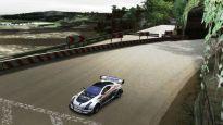 Ridge Racer 7  Archiv - Screenshots - Bild 22