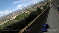 Gran Turismo HD Concept  Archiv - Screenshots - Bild 52