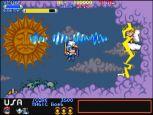 Capcom Classics Collection Vol. 2  Archiv - Screenshots - Bild 7