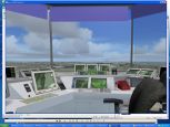 Flight Simulator X  Archiv - Screenshots - Bild 27
