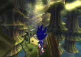 Sonic und die geheimen Ringe  Archiv - Screenshots - Bild 26