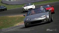 Gran Turismo HD Concept  Archiv - Screenshots - Bild 47