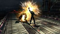 Marvel: Ultimate Alliance  Archiv - Screenshots - Bild 8