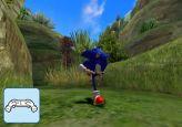 Sonic und die geheimen Ringe  Archiv - Screenshots - Bild 41