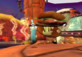 SpongeBob Schwammkopf: Die Kreatur aus der Krossen Krabbe  Archiv - Screenshots - Bild 9