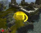Stronghold Legends  Archiv - Screenshots - Bild 29