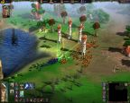 Heroes of Annihilated Empires  Archiv - Screenshots - Bild 13