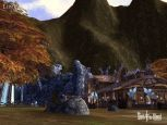 Lineage 2: The Chaotic Chronicle Chronicle 5: Oath of Blood - Screenshots - Bild 12