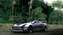 Ridge Racer 7  Archiv - Screenshots - Bild 31