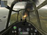 Combat Wings: Battle of Britain  Archiv - Screenshots - Bild 9