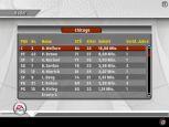 NBA Live 07  Archiv - Screenshots - Bild 7