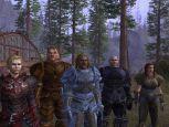 Vanguard: Saga of Heroes  Archiv - Screenshots - Bild 51