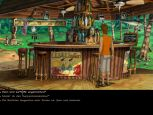 Runaway 2: The Dream of the Turtle  Archiv - Screenshots - Bild 29