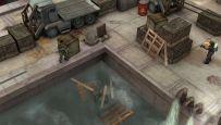 Killzone: Liberation (PSP)  Archiv - Screenshots - Bild 24