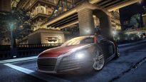 Need for Speed: Carbon  Archiv - Screenshots - Bild 34