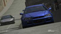 Gran Turismo HD Concept  Archiv - Screenshots - Bild 40