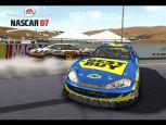NASCAR 07  Archiv - Screenshots - Bild 8