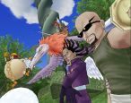 One Piece Grand Adventure  Archiv - Screenshots - Bild 6