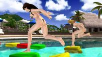 Dead or Alive: Xtreme 2  Archiv - Screenshots - Bild 5