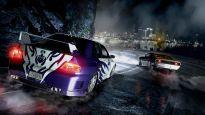 Need for Speed: Carbon  Archiv - Screenshots - Bild 57