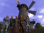Vanguard: Saga of Heroes  Archiv - Screenshots - Bild 50