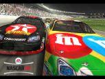 NASCAR 07  Archiv - Screenshots - Bild 2
