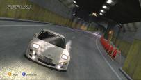 Import Tuner Challenge  Archiv - Screenshots - Bild 3