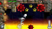Bliss Island (PSP)  Archiv - Screenshots - Bild 6