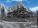 Lineage 2: The Chaotic Chronicle Chronicle 5: Oath of Blood - Screenshots - Bild 18