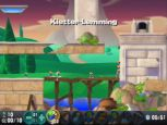 Lemmings  Archiv - Screenshots - Bild 2