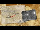 Undercover: Operation Wintersonne  Archiv - Screenshots - Bild 11