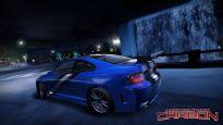 Need for Speed: Carbon  Archiv - Screenshots - Bild 53