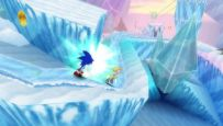 Sonic Rivals (PSP)  Archiv - Screenshots - Bild 18