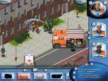 Feuerwache – Mission: Leben retten!  Archiv - Screenshots - Bild 4