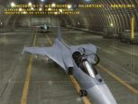 Ace Combat Zero: The Belkan War  Archiv - Screenshots - Bild 3