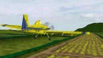 Pilot Academy (PSP)  Archiv - Screenshots - Bild 34