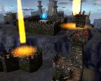 Stronghold Legends  Archiv - Screenshots - Bild 24