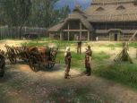 Witcher  Archiv - Screenshots - Bild 75