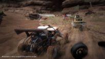 MotorStorm  Archiv - Screenshots - Bild 26