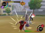 Zatchbell!: Mamodo Fury  Archiv - Screenshots - Bild 20