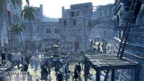 Assassin's Creed Archiv - Screenshots - Bild 50