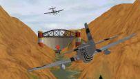 Pilot Academy (PSP)  Archiv - Screenshots - Bild 28