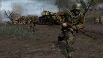 Call of Duty 3  Archiv - Screenshots - Bild 46