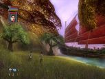 Jade Empire: Special Edition  Archiv - Screenshots - Bild 78