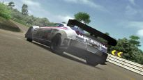 Ridge Racer 7  Archiv - Screenshots - Bild 23