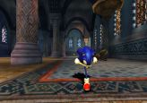Sonic und die geheimen Ringe  Archiv - Screenshots - Bild 23