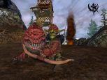 Warhammer Online: Age of Reckoning Archiv #1 - Screenshots - Bild 14