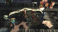 Marvel: Ultimate Alliance  Archiv - Screenshots - Bild 7